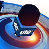 ULA Informa