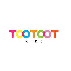 Toot Toot Kids