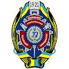 Донецький національний технічний університет ДонНТУ