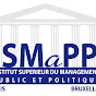 ISMaPP