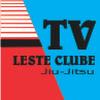 Leste Clube Jiu-Jitsu TV
