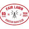 FairlawnARC.org
