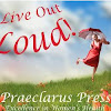 Praeclarus Press