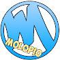 MolopioGaming