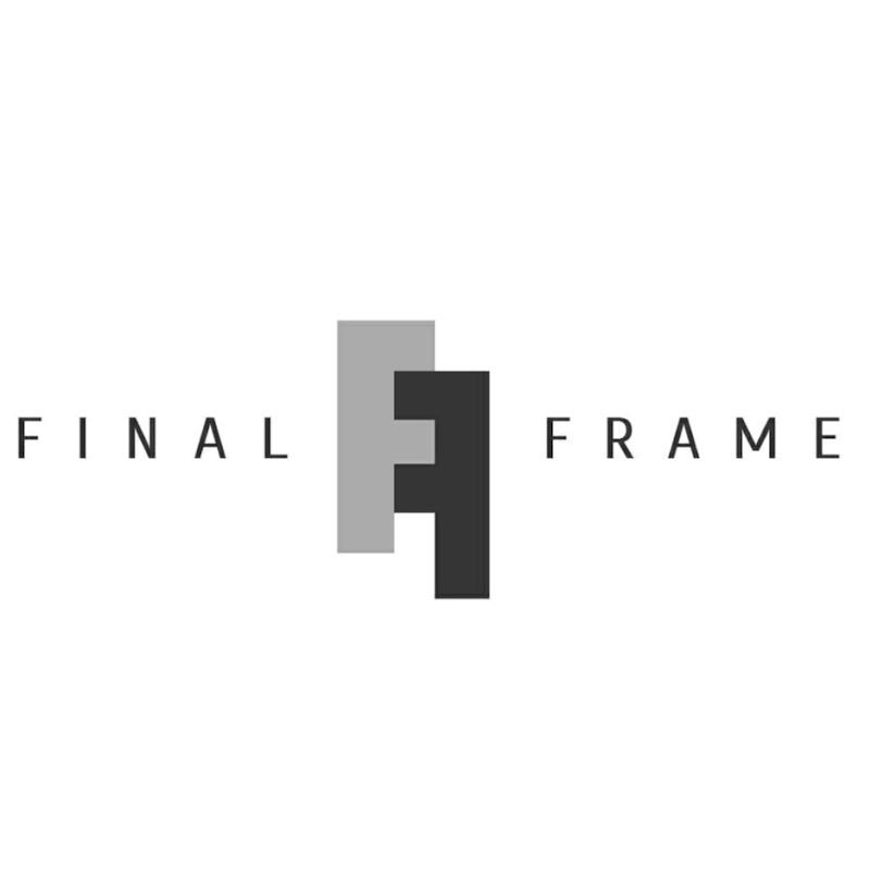 Final Frame YouTube Stats, Channel Statistics & Analytics