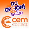 CEM College