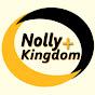 NollyKingdom Plus