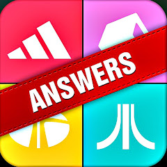 Apps Walkthrough Guides