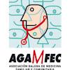 AGAMFEC - Asociación Galega de Medicina Familiar e Comunitaria