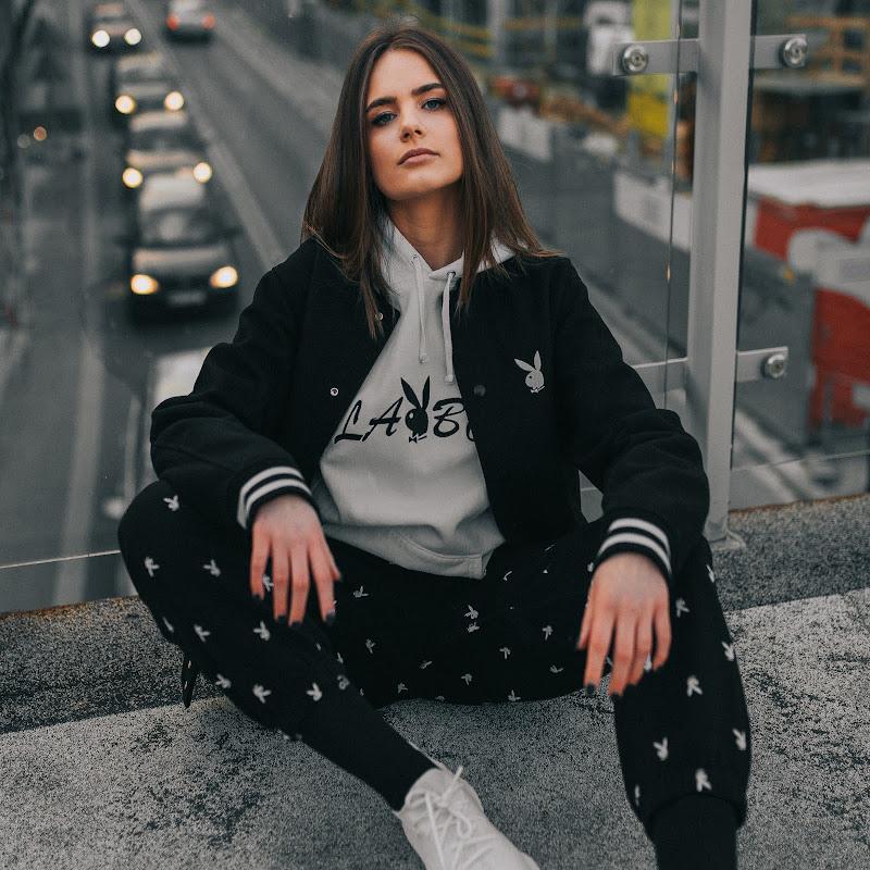 Natalka Wrona