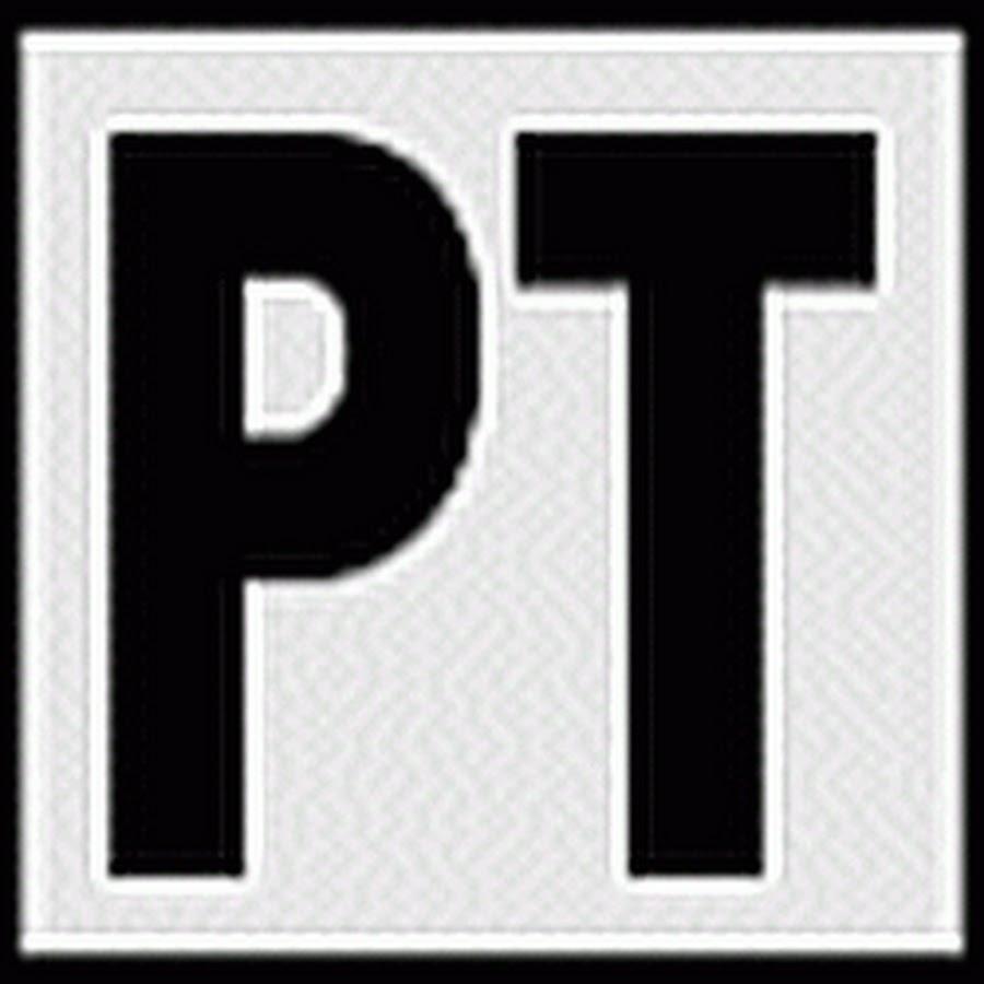 Popular Technology.net - YouTube
