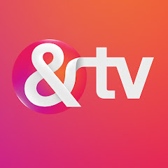 And TV's channel picture