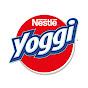 Yoggi Nestlé