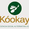 kookayac