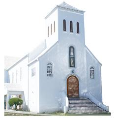 Southampton SDA Church