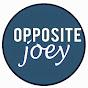 oppositejoey