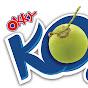 Okky Koko Drink