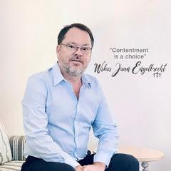 Vic Engelbrecht