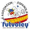 Futvoley ESPAÑA