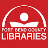 Fort Bend County Libraries