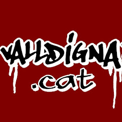 valldigna.cat