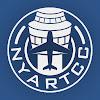 Virtual New York ARTCC