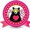Queencontacts Queenslens
