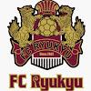 Football Club Ryukyu