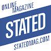 Stated Magazine