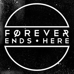 Forever Ends Here Band