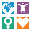 ICW Global – International Community of Women Living with HIV