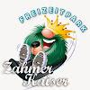 Bergbahn und Freizeitpark Zahmer Kaiser