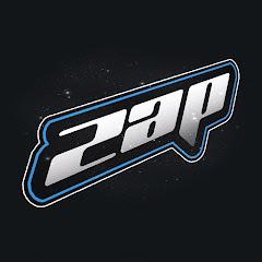 MrZapasant (Daily Videos!)