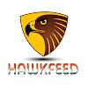 HawkFeed