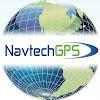 Navtech GPS