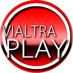 VIALTRA play