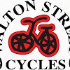 waltonstreetcycles