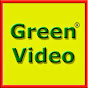 GreenVideoview