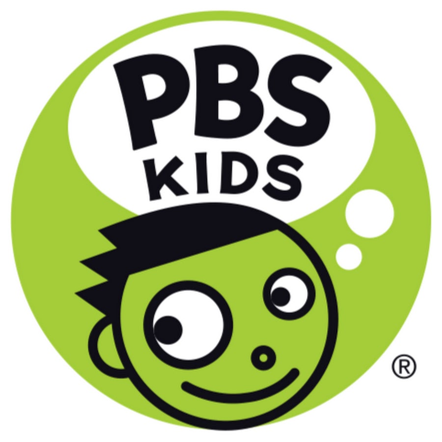 Image result for pbskids