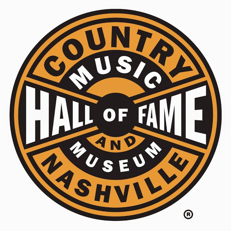 Country Music Hall Of Fame Youtube