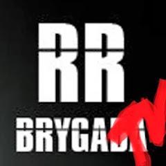 RRBrygadaTV