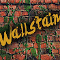 Wallstain