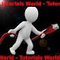 Tutorials World