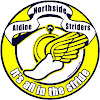 Northside Striders Aldine Youth Track Club