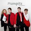mumpitzmusic
