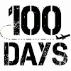 100days Travel Blog