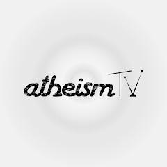 AtheismTV