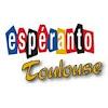 Esperanto Toulouse