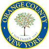 Orange County, NY Government