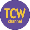 TCW EXCITING CHANNEL